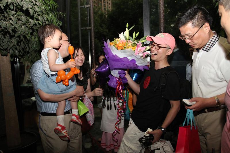 [20120609] Siobhan's Full Moon Party [Tim] (53).JPG