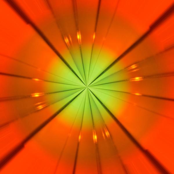 Coloured Glass 3~10450-3pcs.
