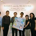 SASHA visit Museum327.jpg