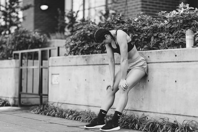 JeliNixt_Black&White-0052.jpg