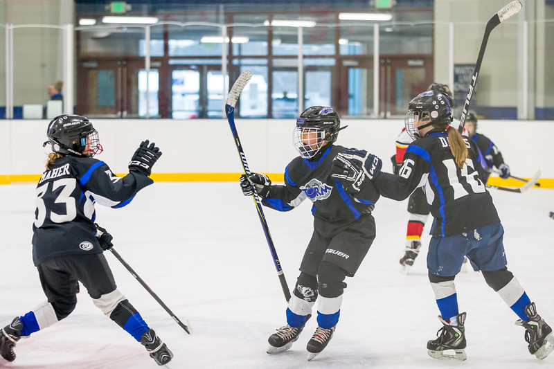 UPPER VALLEY STORM HOCKEY SQUIRT 10U 1-633.jpg