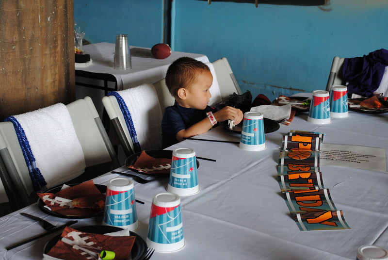 2012-06-15 Dominick's 10th Birthday Party 028.JPG