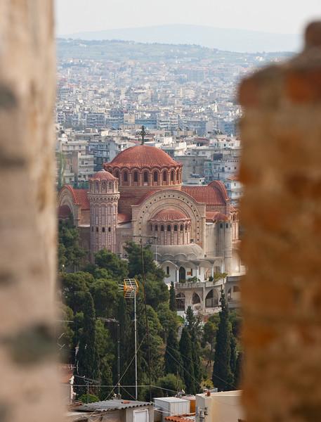 Greece-3-31-08-32041.jpg