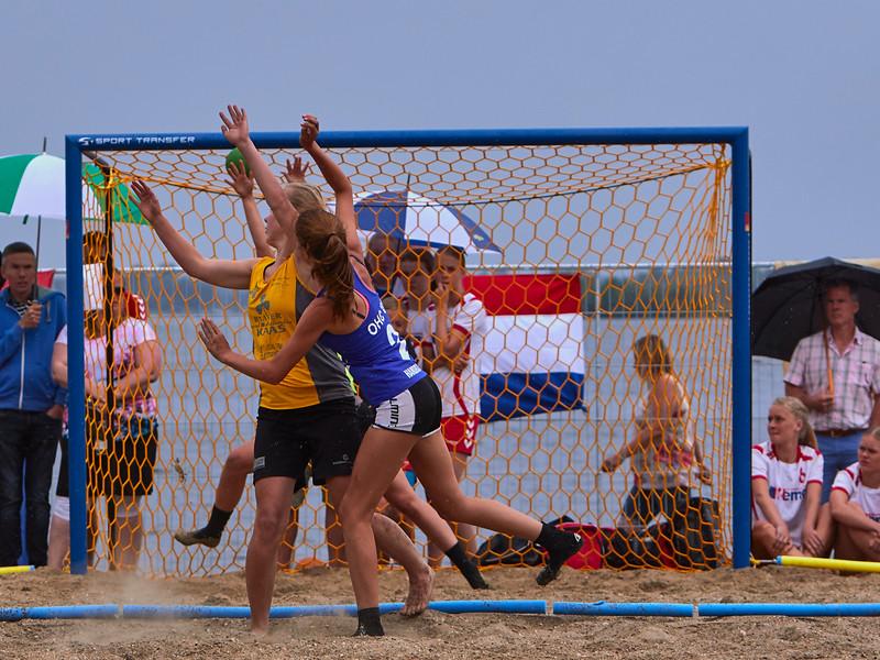 Molecaten NK Beach Handball 2015 dag 2 img 591.jpg