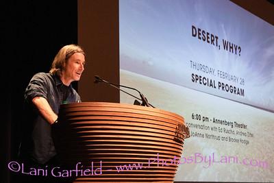 Desert X & PS Art Museum 2/28/19 by Lani