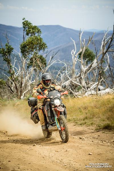 2016 KTM Adventure Rally-252.jpg