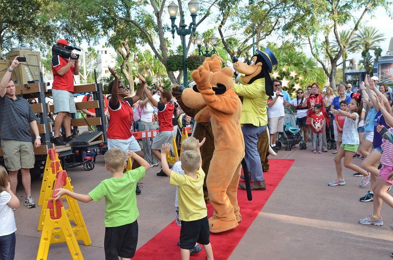Disney 2013 540.JPG