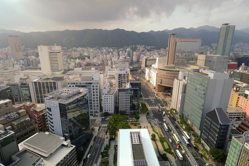 Japan_Kobe-0046.jpg