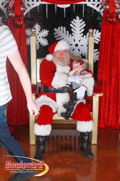 Santa 12-17-16-16.jpg