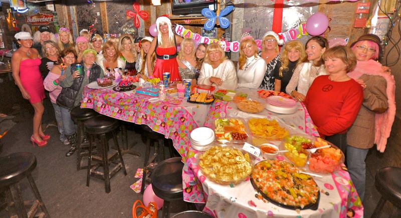 Rhonda Hart's Birthday Party 2011  018.jpg