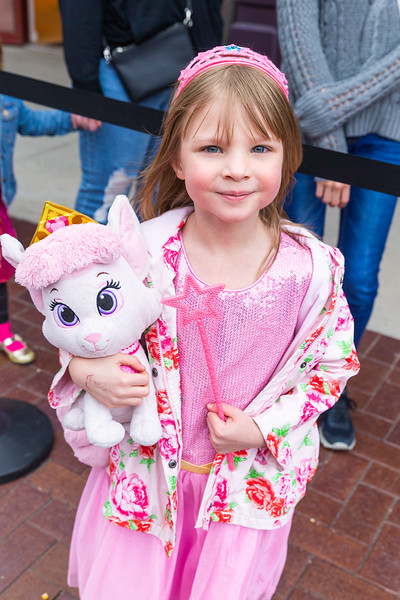 Princess Tea Party 2019-261.jpg
