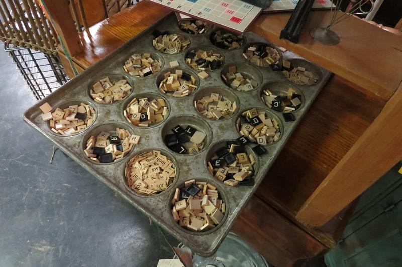 commercial baking pan.JPG