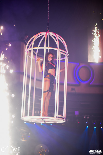 Lucky Lou at Cove Manila (52).jpg