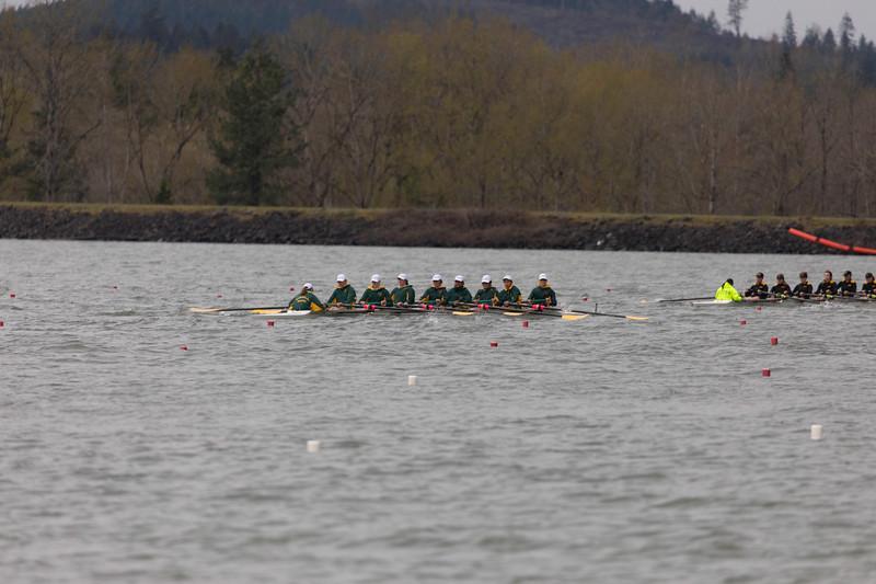 Rowing-21.jpg