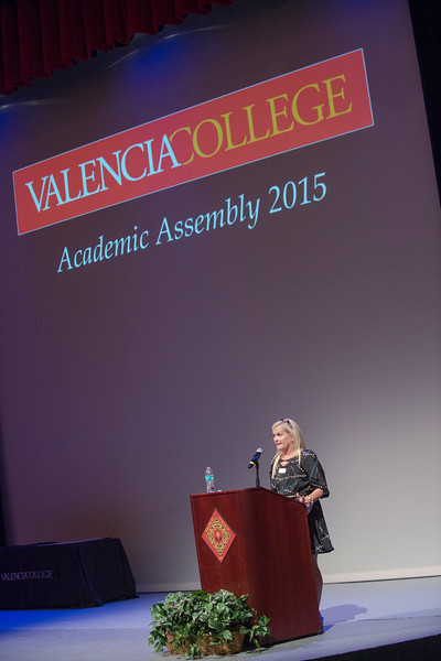 2015 Valencia College Academic Assembly-084.jpg