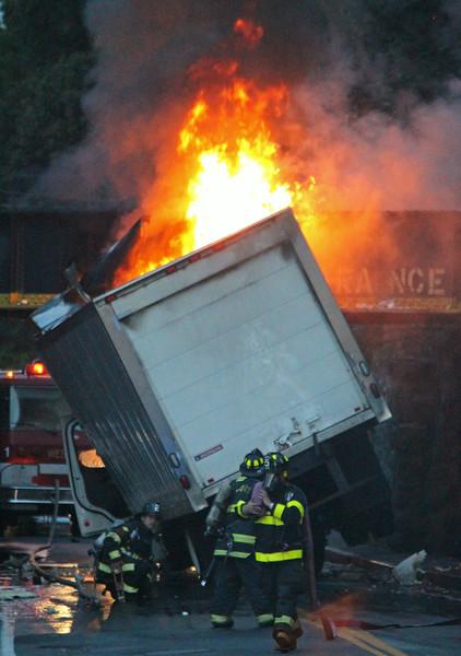 westwood truck fire8.jpg