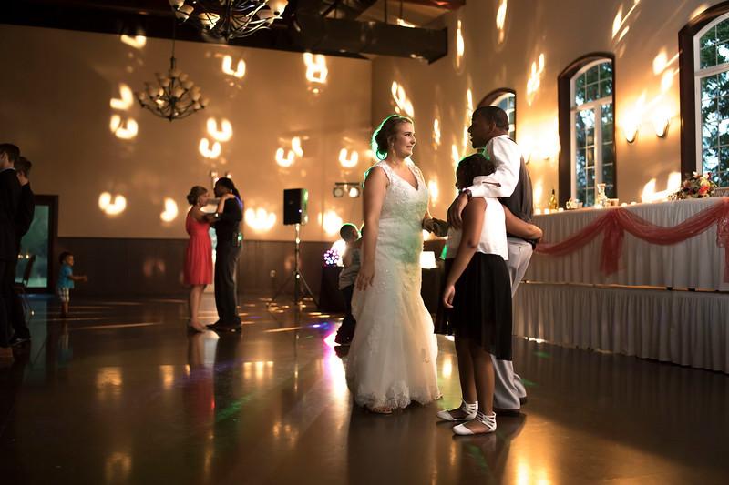 Laura & AJ Wedding (1360).jpg