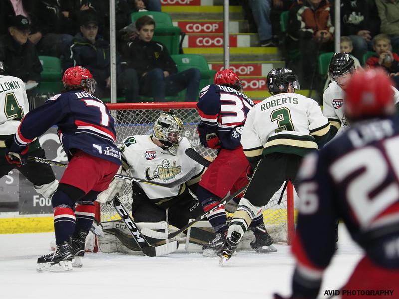 Okotoks Oilers April 6 AJHL (21).jpg