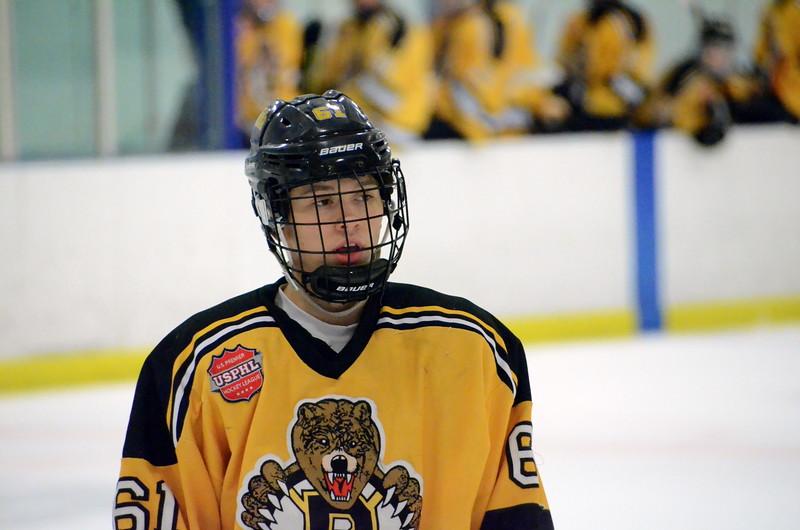 171007 Junior Bruins Hockey-306.JPG