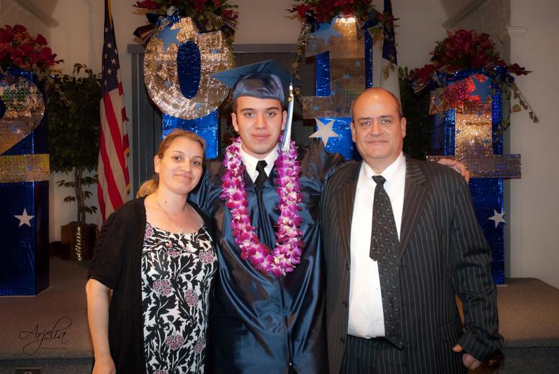 2011 CRBC Graduation Ceremony-418.jpg