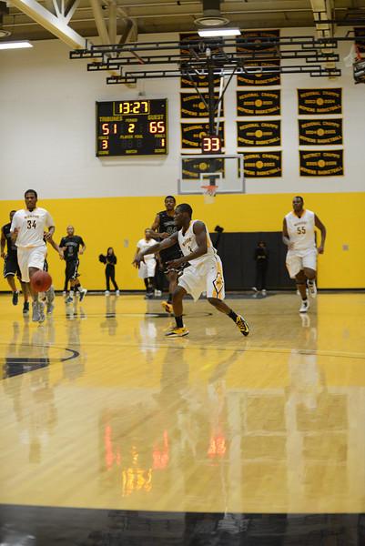 20131208_MCC Basketball_0853.JPG