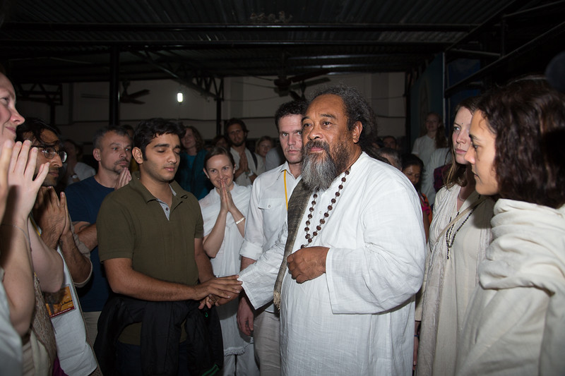 03202016_moments_with_mooji_0012.jpg