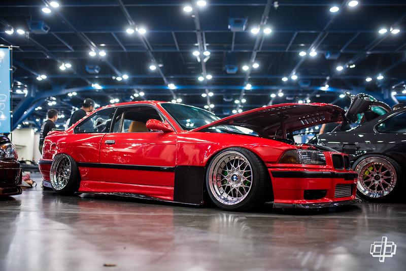 2018_Wekfest_Texas_Show_dtphan-90.jpg