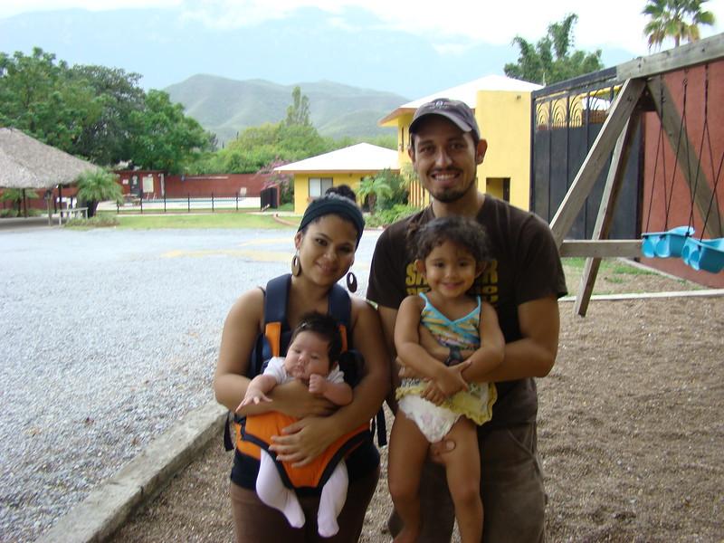 septiembre 09 familia Garcia Salazar 006.jpg