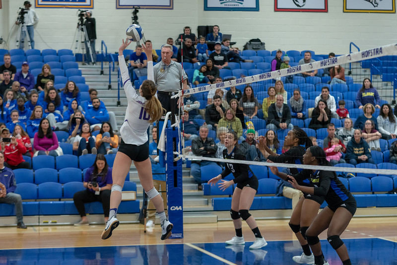 20191123_CAA_Womens_VolleyBall_Championship_078.JPG