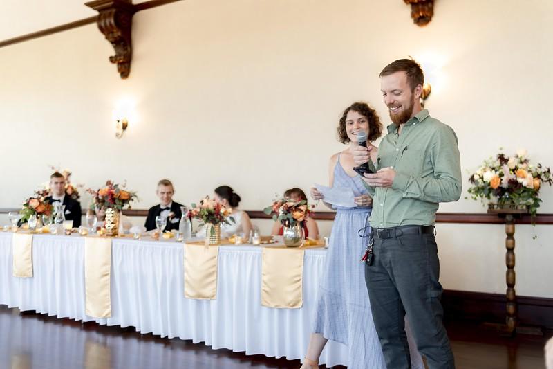 Adrienne & Josh Wedding (Remainder) 445.jpg