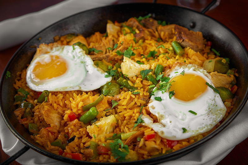 Breakfast Paella 1 web.jpg