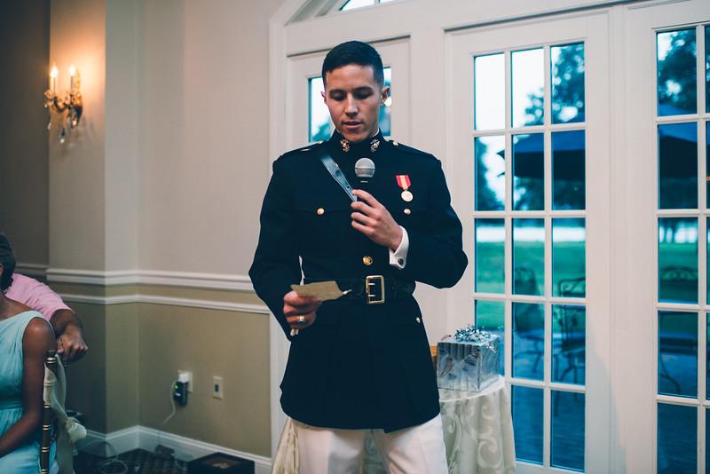 Philadelphia Wedding Photographer - Bernreuther-584.jpg