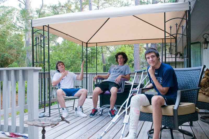 the tent crew.jpg