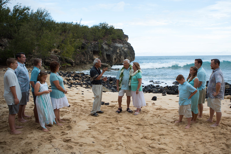 kauai-50th-family-11.jpg