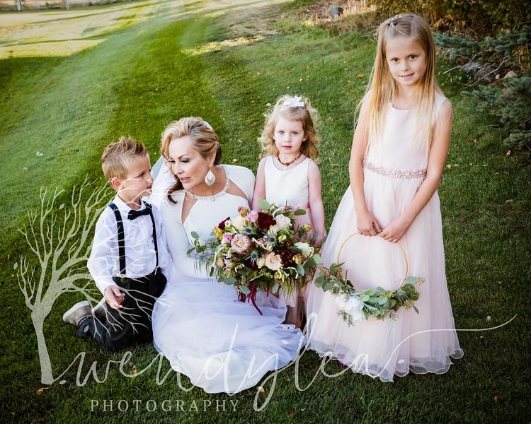 wlc Morbeck wedding 982019-2.jpg