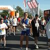 HR Marathon Lausanne 22 10 2006 (10)