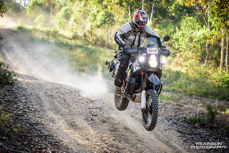 2016 KTM Adventure Rally-113.jpg
