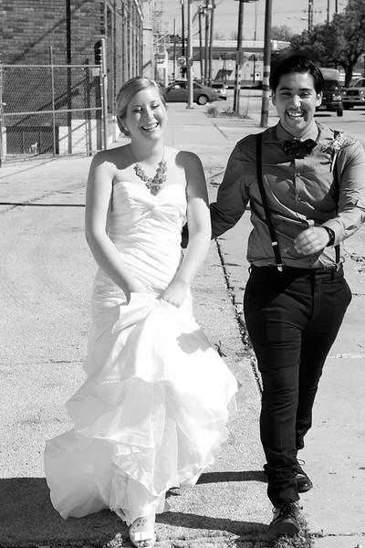 Jen And Vince 164.jpg