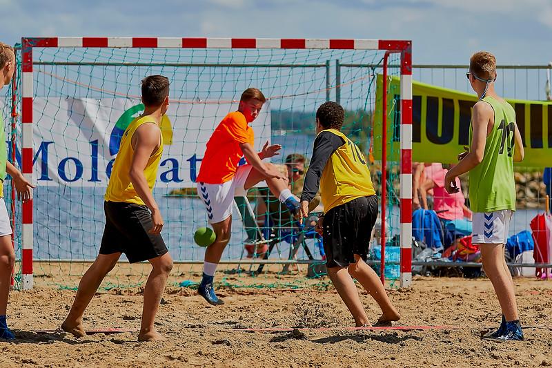 Molecaten NK Beach Handball 2016 dag 1 img 211.jpg