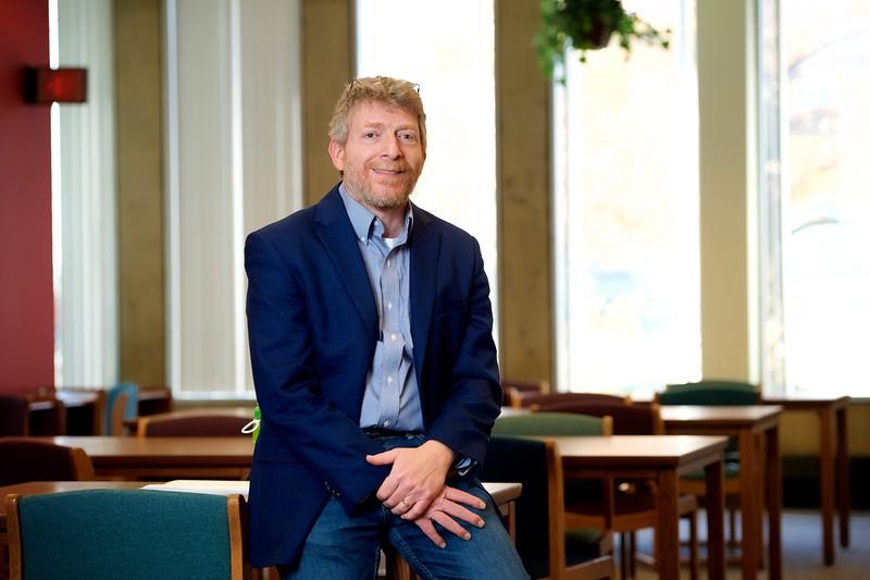 Chase Professor Mannheimer 2.jpg