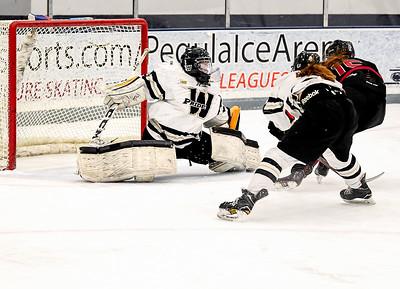 JWHL - Penn State