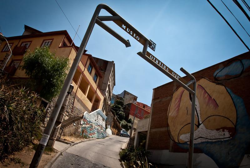 Valparaiso 201202 (171).jpg