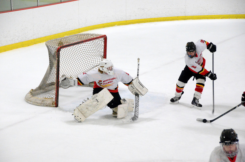 131009 Flames Hockey-075.JPG