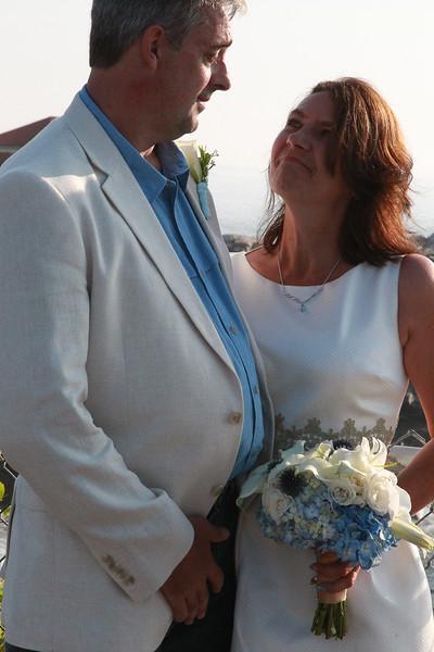 Angela and Brian-23.jpg
