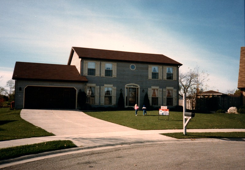 1985_Fall_Chicago_and_Longwood_New_House_0005_a.jpg
