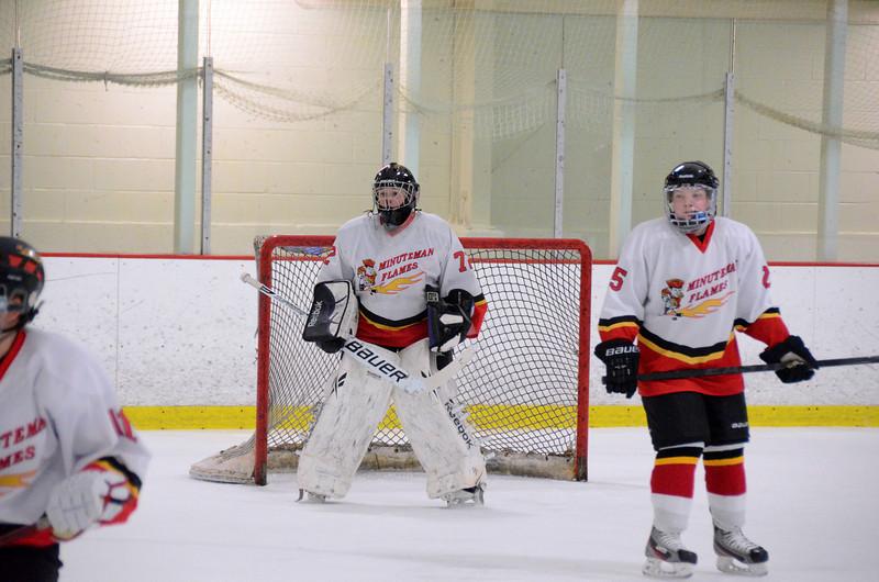 130113 Flames Hockey-039.JPG