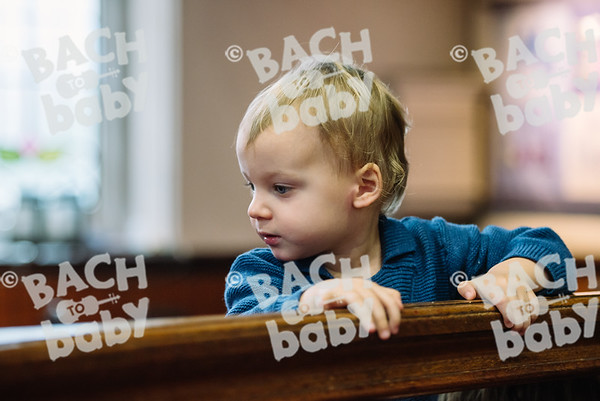© Bach to Baby 2017_Alejandro Tamagno_Muswell Hill_2017-02-23 043.jpg