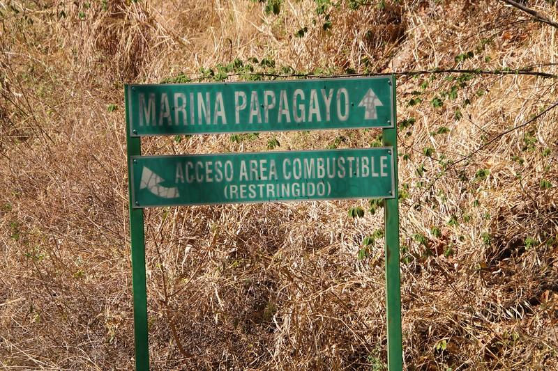 2020 Costa Rica 0539.JPG