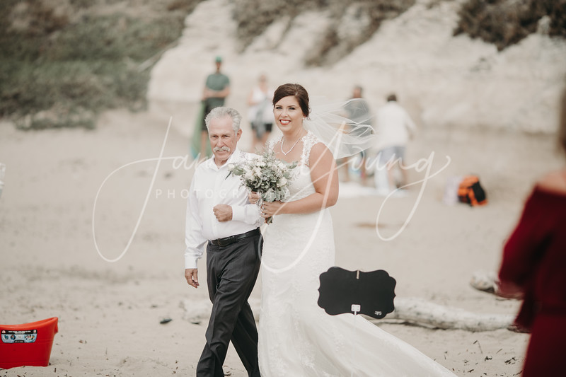 des_and_justin_wedding-2521.jpg
