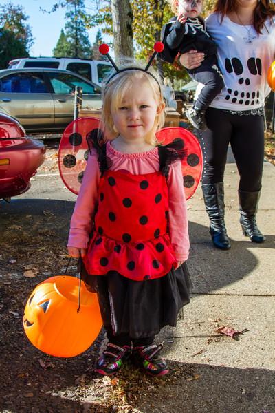 10-31 Mt Kids Halloween-80.jpg